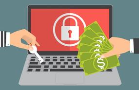 How to mitigate the risk of ransomware