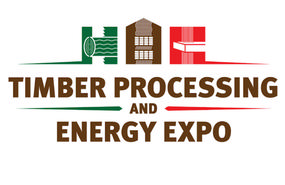 TP&EE (Timber Processing & Energy Expo) 2018
