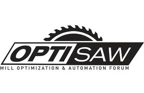 Optisaw Mill Optimization & Automation Forum Montreal 2018