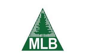 MLB General Meeting