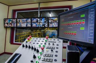 Autolog Control Systems