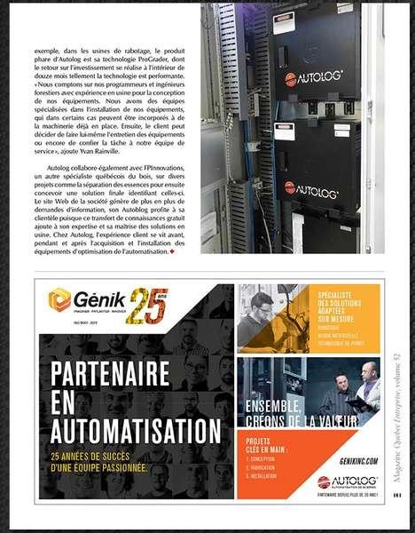 QC Entreprise Page 3