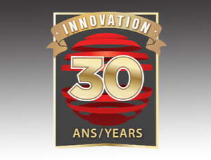 Autolog celebrates 30 years in the industry