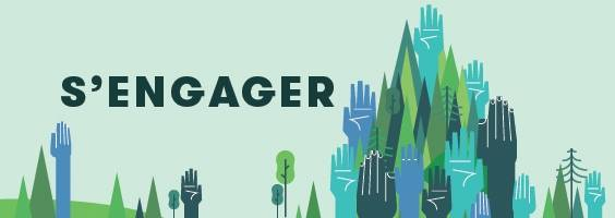 CIFQ s'engager
